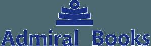 Admiral Books - Izdavačka kuća